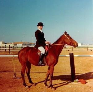 Famagusta Saddle Club