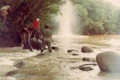Fishing-2-Detonation