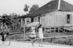 Sibu-kampng-life