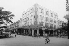 Sibu-town-centre