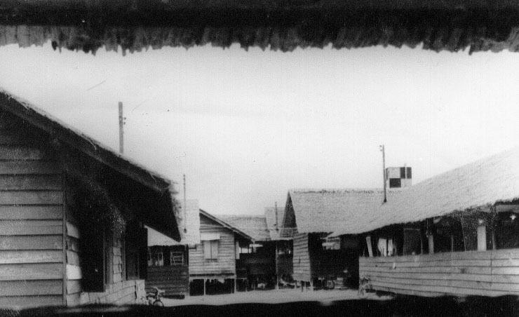 Sibu-Basha-camp