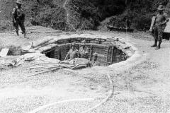 22-Gurkha-mortar-2