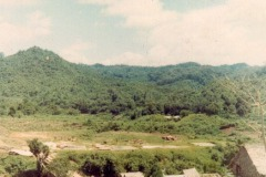 Nanga-Gat-outlook
